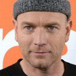 ewan mcgregor blizzard press