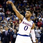 frank mason josh hart best to watch for 2017 march madness nca