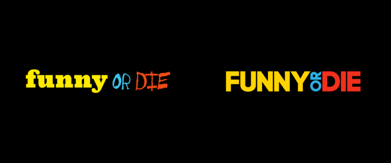 funny or die closing offices in nyc
