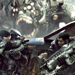 What I'm Playing Now: Gears of War, I Am Bread, The Order 1886