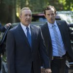 house of cards frank underwood with gay secret service man