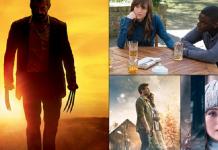 hugh jackmans final wolverine logan has huge box office opening 2017 images