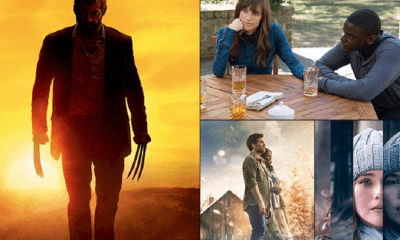 hugh jackmans final wolverine logan has huge box office opening 2017 images