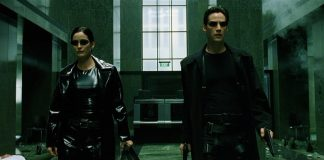 is it really time for a matrix reboot 2017 images