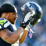 is marshawn lynch raiders bound 2017