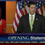 jeanine pirro slams paul ryan with donald trump blessing