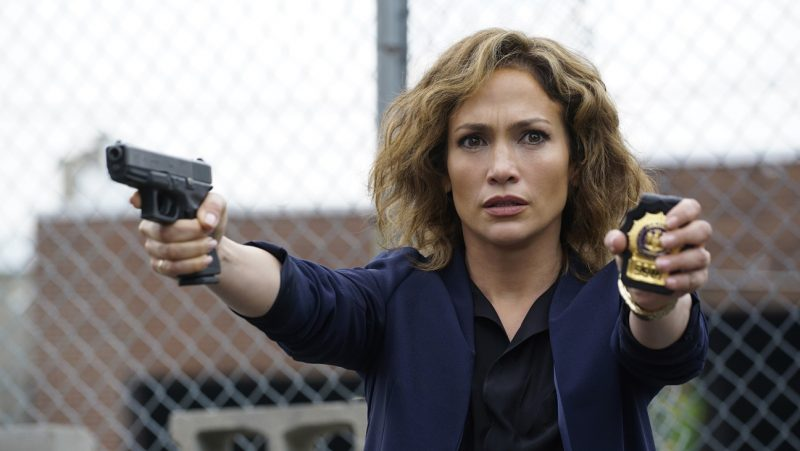jlo returning for season 3 shades of blue