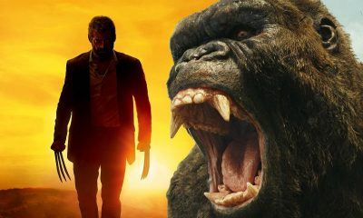 kong tramples over logan to top box office 2017 images