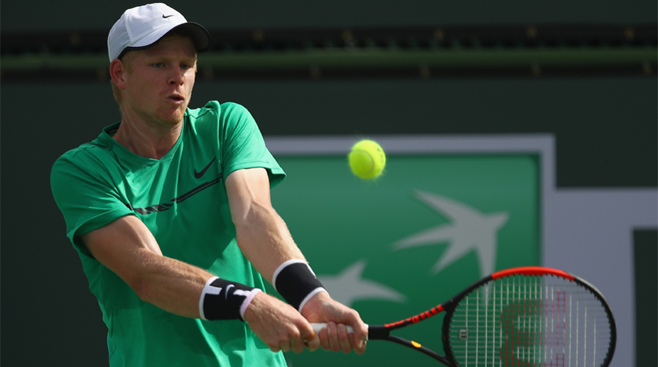 Kyle Edmund Attack by Online Hooligans Shows Need for Troll Countering 2017 images