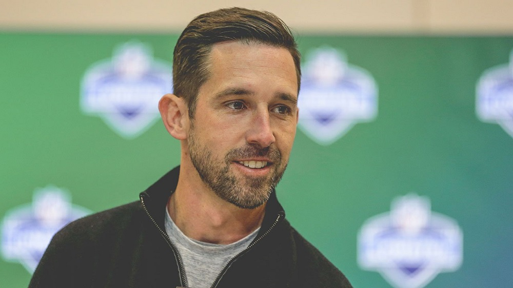 kyle shanahan has no super bowl regrets 2017 images