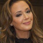 leah remini scientology show gets second season