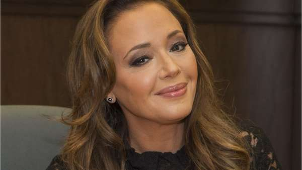 leah remini scientology show gets second season