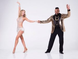 mr t with kym johnson herjavec dancing with the stars season 17 cast