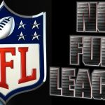 NFL could make change to No Fun League brand