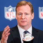 nfl roger goodell vows more action less stoppage