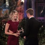 nick viall bachelor season 21 images 3000x2000 002
