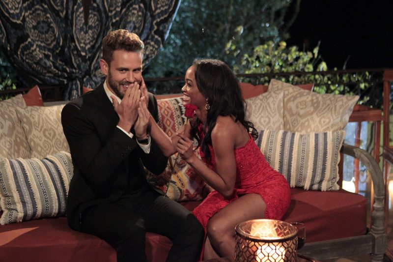 nick viall bachelor season 21 images 3000x2000 003