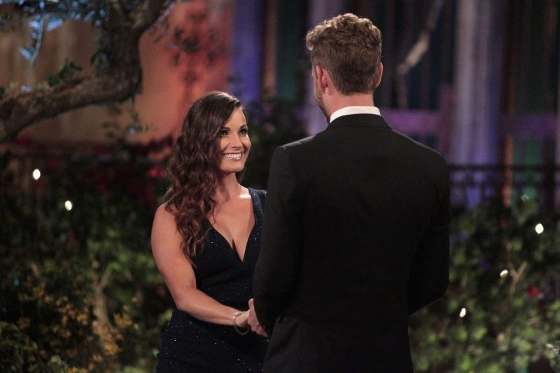 nick viall bachelor season 21 images 3000x2000 006
