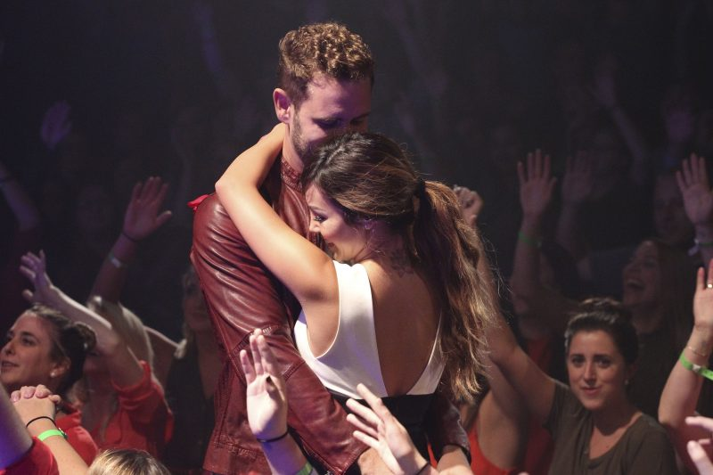nick viall bachelor season 21 images 3000x2000 007