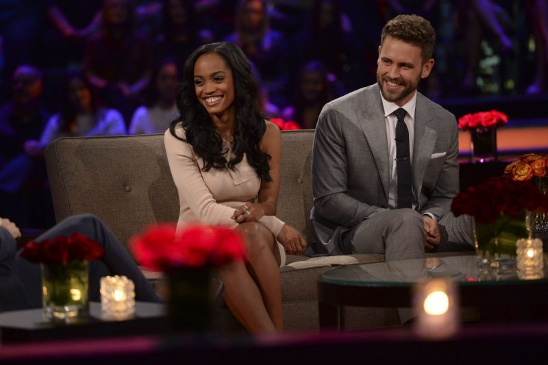nick viall bachelor season 21 images 3000x2000 013