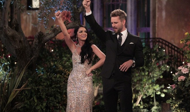 nick viall chooses raven on the bachelor