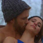 Nick Viall on 'The Bachelor' Vanessa Fantasy Suite
