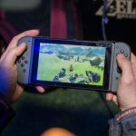 nintendo switch hopes to land casual gaming crowd
