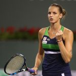 pliskova sees number one getting closer