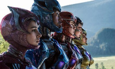 power rangers movie not bad not great but better than original review 2017 images