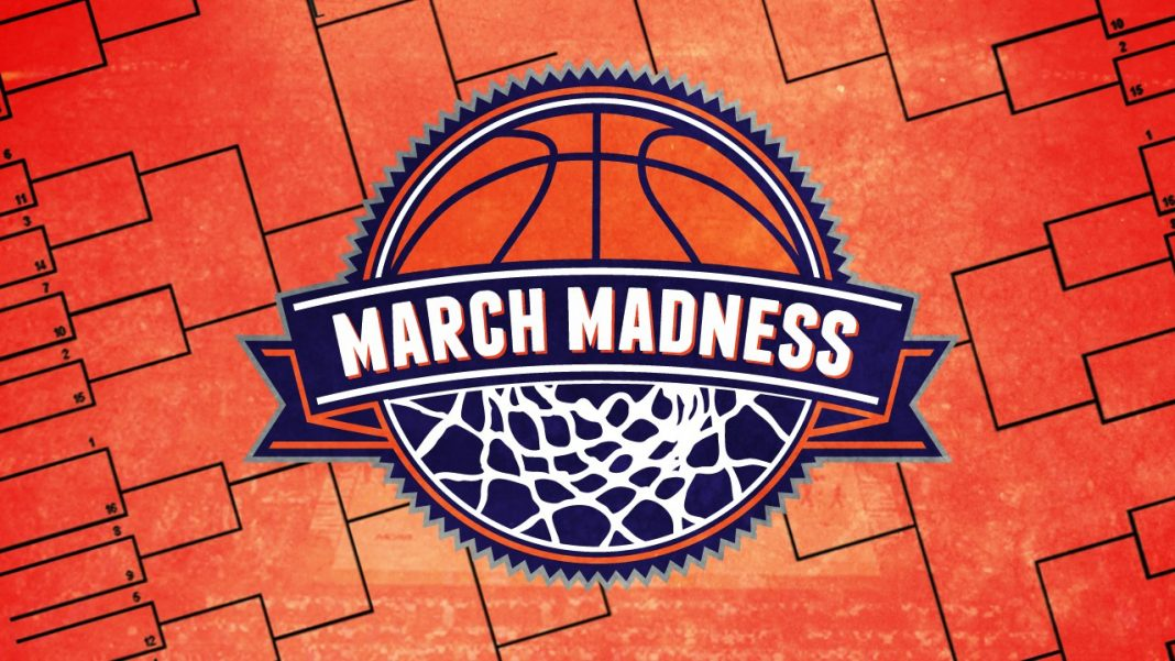 ready for march madness how to stream it live
