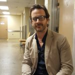 richard nash speight jr movie tv tech geeks supernatural