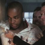 rick worthy alpha vampire shots supernatural
