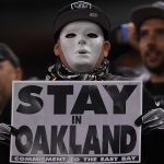 roger goodell confirm raiders likely moving