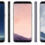 Samsung Galaxy S8: What you need to know plus features