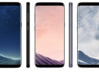 samsung galaxy s8 what you need to know 2017 images