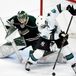 san jose sharks moving up in nhl