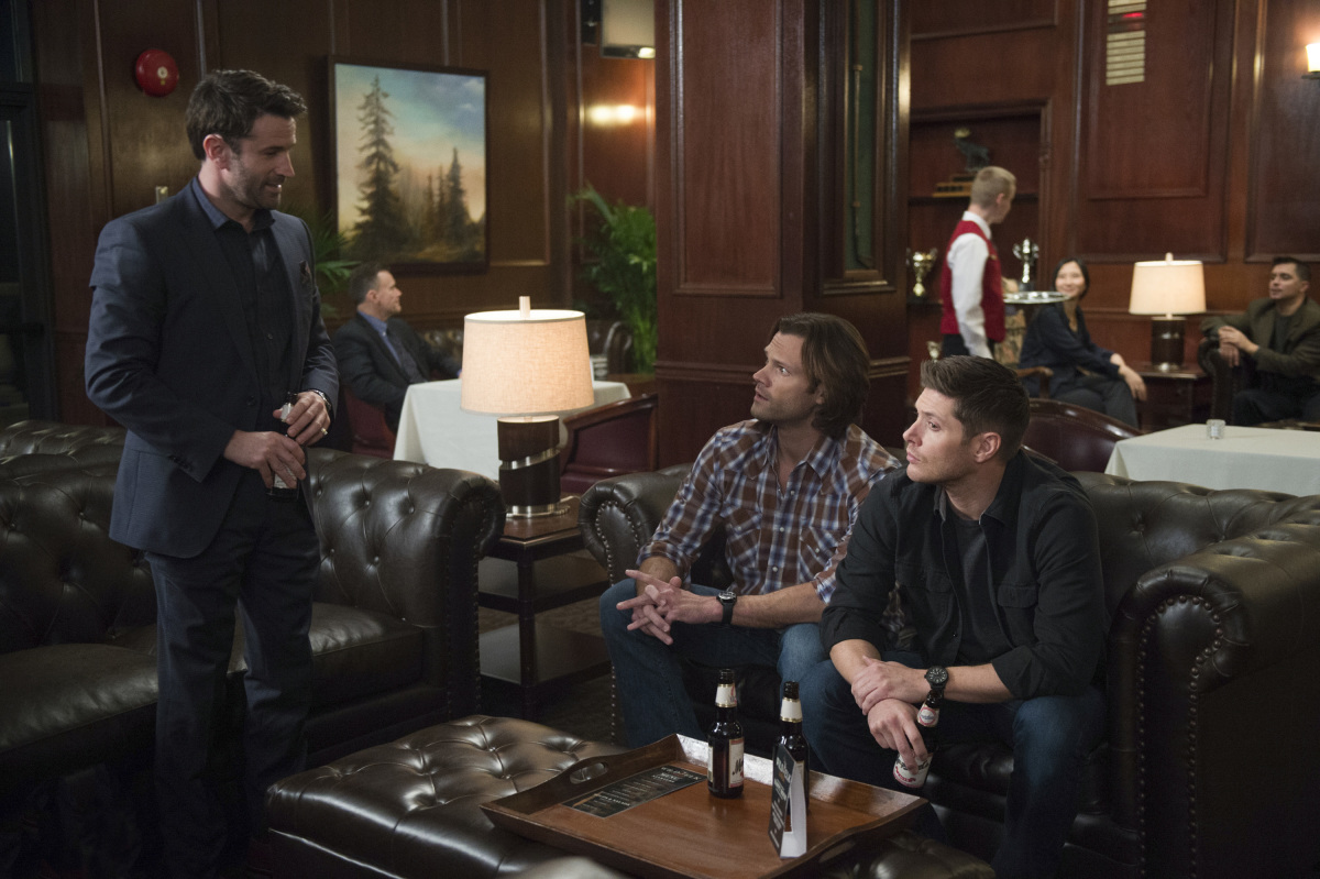 speculations on supernatural 1216 ladies drink free 2017 images