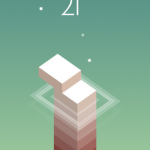 stack game review images android
