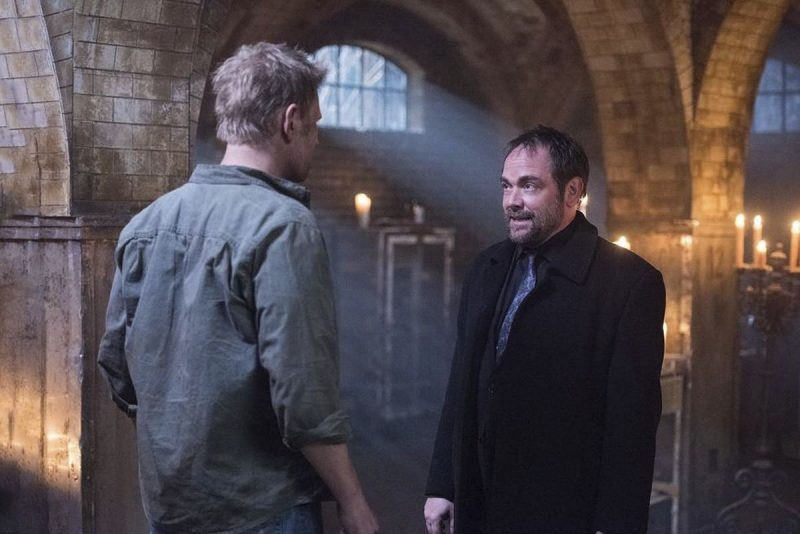 superantural 1215 crowley and lucifer