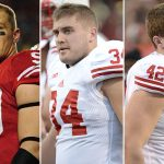 t.j. watt ready to get with j.j. watt and derek in nfl
