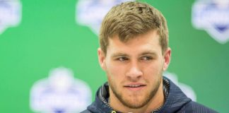 t.j. watt ready to join brothers derek and j.j. watt in nfl 2017 images