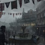 the order 1886 game