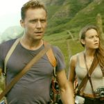 tom hiddleston in killer shap for kong movie