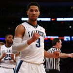 top things to know for 2017 march madness