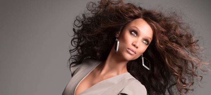 tyra banks back to americas next top model