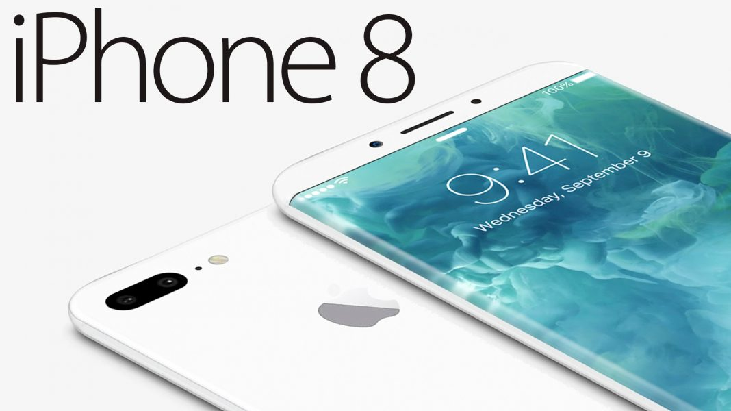 what to know about iphone 8