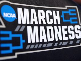 what you need to know about 2017 ncaa march madness images