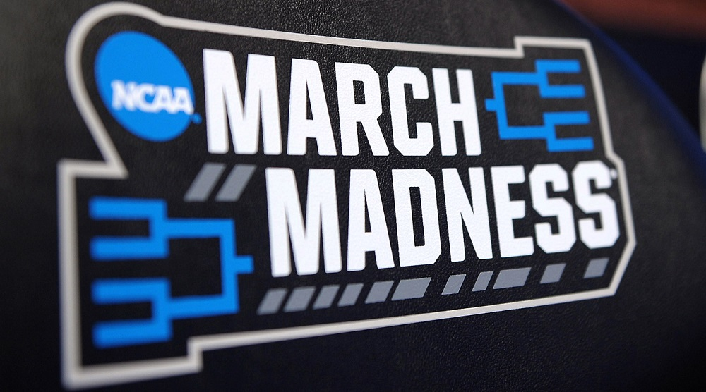 What you need to know about 2017 March Madness images