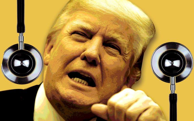 trumpcare fails americans win donald trump blames democrats 2017 images