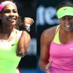 with serena williams out madison keys moves up